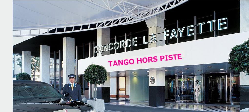 hotel-concorde-la-fayette-paris-france