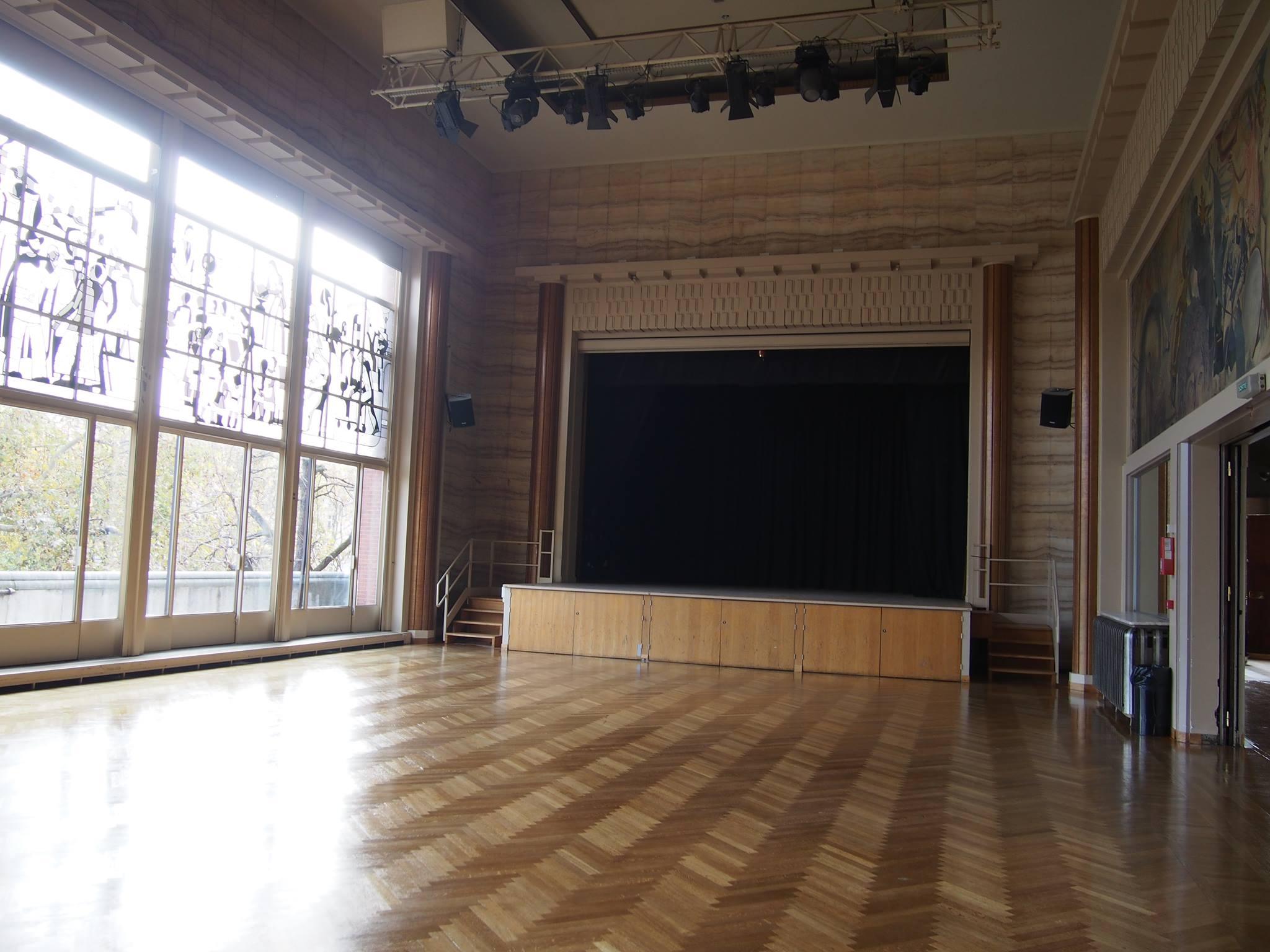 stage cours de tango argentin avec philippe. Black Bedroom Furniture Sets. Home Design Ideas