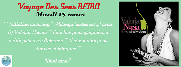 Flyer-VDS-Retro