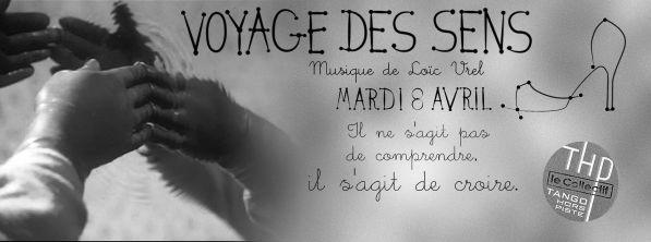 VDS_Cocteau1