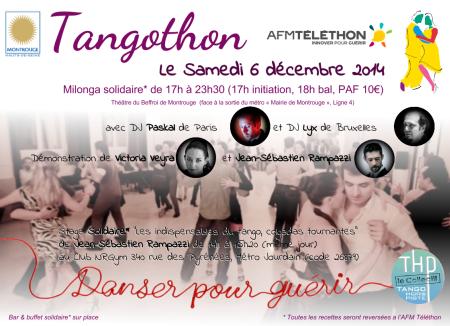 Flyer Tangothon 2014-450